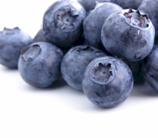 Blueberry Almond Crunch