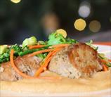 Braised Pork Sirloin Roast