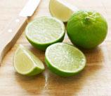 Cumin-Lime Vinaigrette