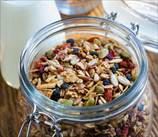 Goji Superseed Snack Mix