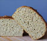 Hearty Sandwich Bread