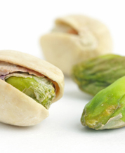High Protein Pistachios Snack