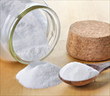 Homemade Baking Powder (Corn Free, Gluten Free)