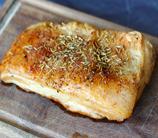 Instant Pot Mediterranean Pork Belly