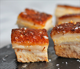 Instant Pot Pork Belly