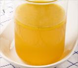 Instant Pot Ultra-Gelatin Chicken Bone Broth