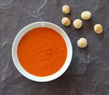 Macadamia Romesco Sauce
