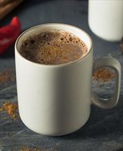 Paleo Hot Cocoa (AIP)