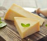 Paleo Parmesan Cheese