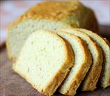 Paleo Pullman Bread