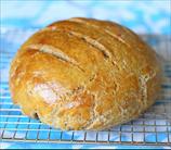 Paleo Rye Bread