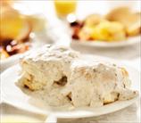 Paleo Sausage Gravy