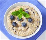 Primal Porridge