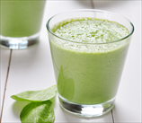 Superfat Green Smoothie