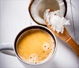 Superfat Coffee