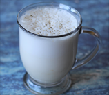 Superfat Frothy Broth