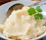 Turnip Mashers
