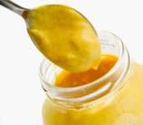 Vinegar-Free Mustard