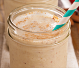 Coconut Macaroon Smoothie
