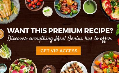Get VIP access